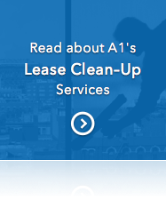 Lease Clean-Ups